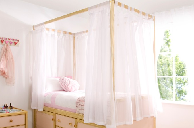 Image Result For Inch Drop Curtains
