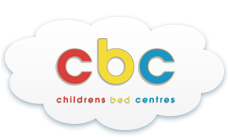 Childrens Bed Centres