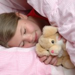 Which Mattress Is Best for A Child?