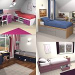 Introducing Our Bedroom Furniture Collections