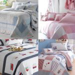Win a Luxury Quilt