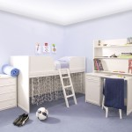 National Bed Month with Childrens Bed Centres