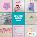 Children's Bed Centres Daily Spotlight Deals