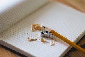 Creating Good Homework Habits
