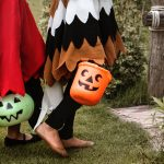 Top Tips for Halloween Craft Ideas