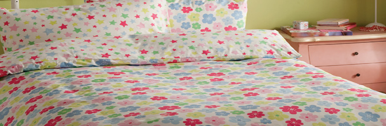 Childrens Bed Double Duvet Covers Cbc