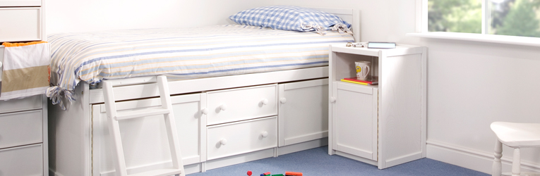 toddler bed with storage children s storage beds storage beds cbc 17528