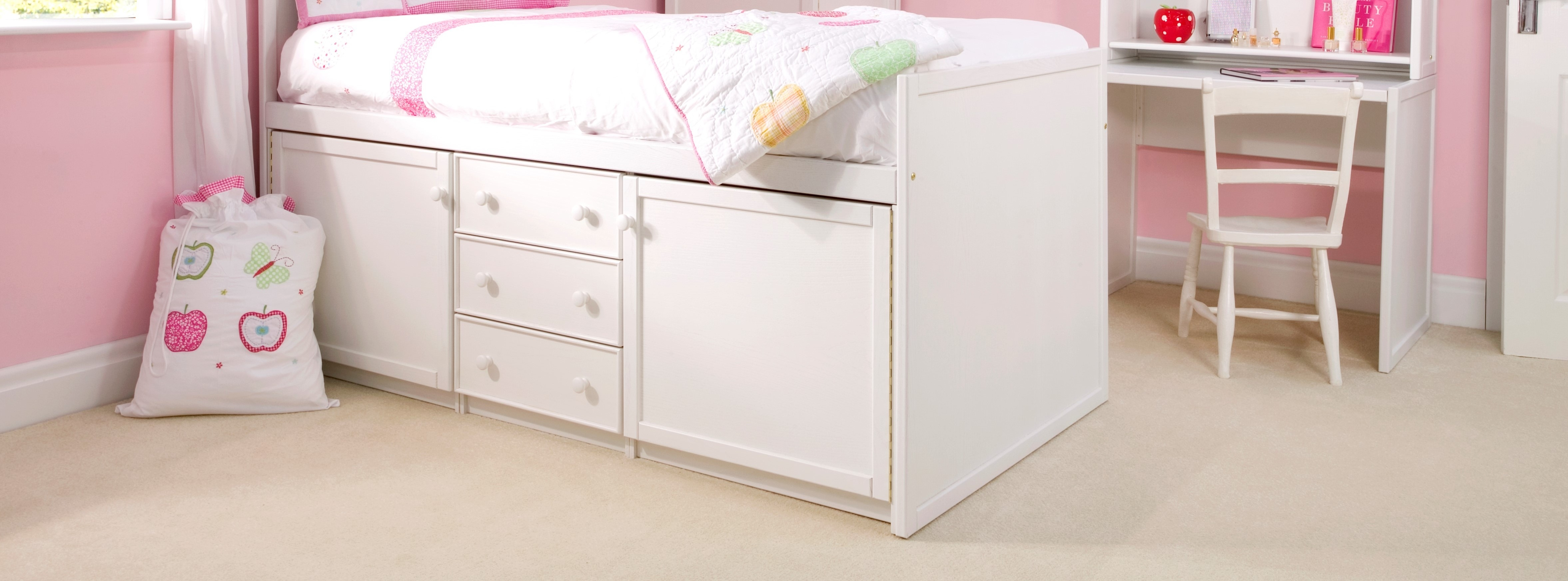 Picture of: Kids Beds Beds For Kids Childrens Bed Centres