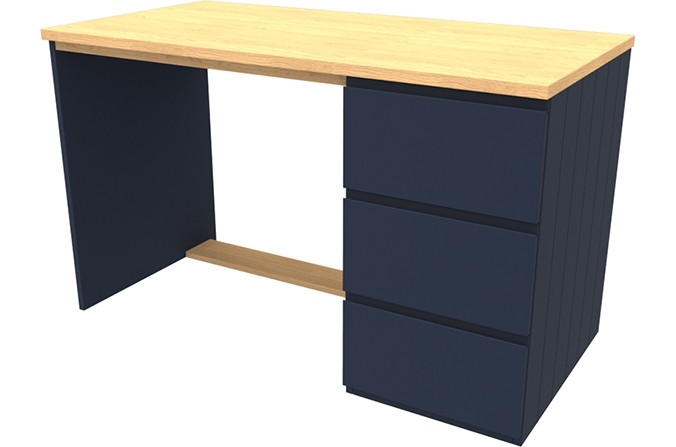 Armada Navy Desk