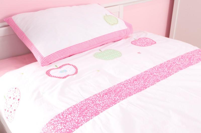 Apple Bed Linen