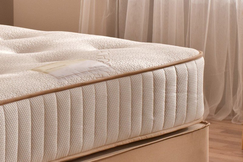Superior Mattress - For All Single Beds